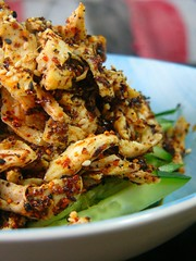 (11) Tags: food chinesefood chinese it made homemade dishes 1021 chinses        i  lunchtwo