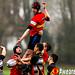 Juniorn 1 - Bredase RC (10122016) 007