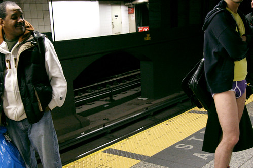funny underwear. subway funny underwear