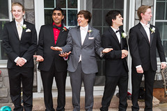 7DI_4379-20150604-prom (Bob_Larson_Jr) Tags: senior dress prom date tux handsom jths