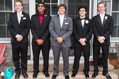 7DI_4381-20150604-prom (Bob_Larson_Jr) Tags: senior dress prom date tux handsom jths