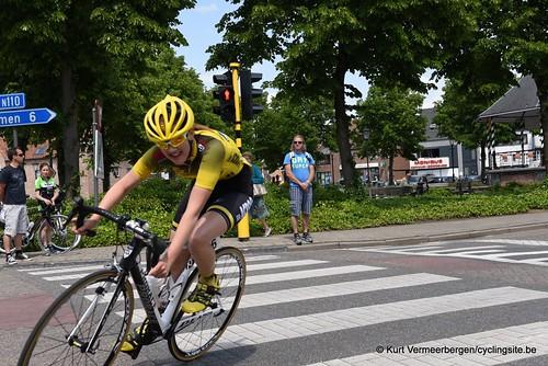 PK Aspiranten Meerhout 2015 (355)