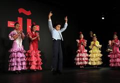 El Da E /  (Instituto Cervantes de Tokio) Tags: espaa argentina mxico teatro danza comida cuba per tango salsa flamenco bebida espaol institutocervantes  marinera   dae  dae2015