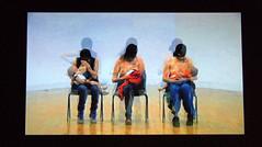 venezuelan pavillion 7 (MANYBITS) Tags: 2015 venicebiennial alltheworldsfutures
