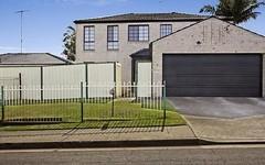 3 Sidwell Avenue, Shalvey NSW