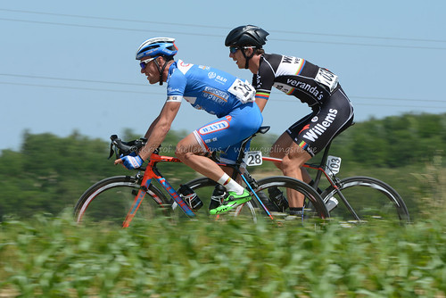 Ronde van Limburg-78