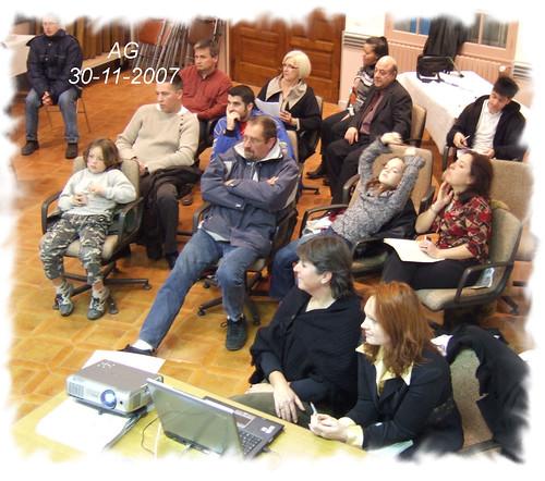 UCAL AG 30-11-2007 (2)