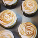 Capin Cake Ribadesella: cupcakes decoradas