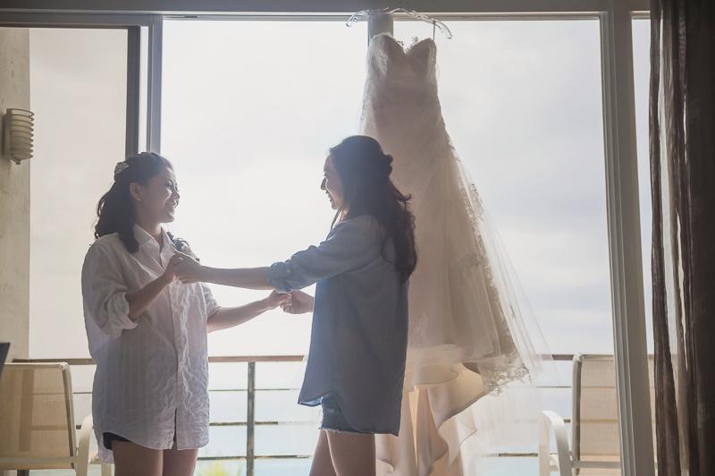沙灘婚禮,夏都酒店,夏都婚禮,夏都婚宴,夏都沙灘婚禮,戶外婚禮,幸福水晶婚禮顧問公司,KIWI影像基地,夏都地中海婚宴,MSC_0014