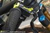 007 BikeCo Nomad (The Bike Company) Tags: santacruz time mountainbike nomad diablo carbon raceface magura mt7 novatec raceline mt6