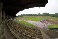 Stadion Hohenhorst Recklinghausen [11]