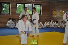 Judo0043