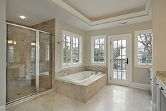"""Window Master Bath 4-1 • <a style=""""font-size:0.8em;"""" href=""""http://www.flickr.com/photos/134711019@N08/19028442284/"""" target=""""_blank"""">View on Flickr</a>"""