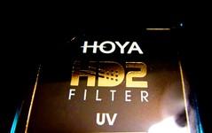 Hit ME First (raymondclarkeimages) Tags: camera usa glass canon lens photography photographer powershot filter protection rci cameragear uvfilter imageof s95 pictureof picof raymondclarkeimages 8one8studios hoyahd2