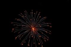 July 4 2015 #215 (Az Skies Photography) Tags: blue red arizona green yellow canon eos rebel fireworks 4 4th july az rocket safe rockets july4th tubac pyrotechnics 2015 7415 t2i tubacgolfresort tubacaz canoneosrebelt2i eosrebelt2i 742015 july42015