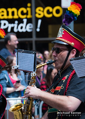 """SFLGFB_SFPride2015_Pedro • <a style=""""font-size:0.8em;"""" href=""""http://www.flickr.com/photos/20279818@N05/19227380703/"""" target=""""_blank"""">View on Flickr</a>"""