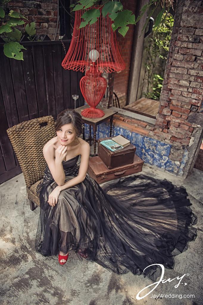 婚紗,婚攝,京都,大阪,食尚曼谷,海外婚紗,自助婚紗,自主婚紗,婚攝A-Jay,婚攝阿杰,jay hsieh,JAY_3399