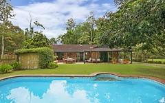 761 Keerrong Road, Keerrong NSW