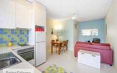 2/7 Rickard Street, Umina Beach NSW