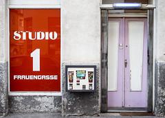 Frauengasse 1 - 1170 Wien