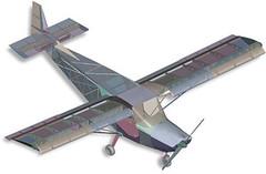 750-3d-cad1-sm
