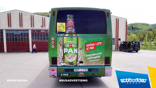 Info Media Group - Pan pivo, BUS Outdoor Advertising, 05-2015 (7)