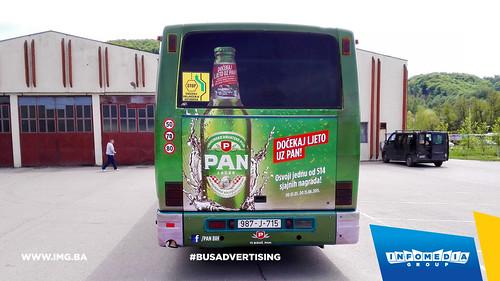 Info Media Group - Pan pivo, BUS Outdoor Advertising, 05-2015 (7)