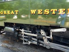 Vale of Rheidol Railway (avesinc54) Tags: narrow gauge steam vale rheidol railway great western wales