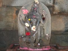 Ikkeri Aghoreshvara Temple Photography By Chinmaya M.Rao   (125)