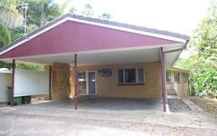 36A Hospital Road, Nambour QLD
