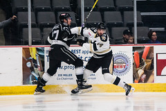 """Nailers_Monarchs_12-20-16-17 • <a style=""""font-size:0.8em;"""" href=""""http://www.flickr.com/photos/134016632@N02/30938624054/"""" target=""""_blank"""">View on Flickr</a>"""