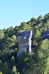 DSC_0170 (Edumir1965) Tags: sierradevaldecabras cuenca formaciones rocosas en la serranía