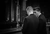 Laura and Graeme Wedding-27 (Carl Eyre) Tags: carl eyre nikon d3300 2016 wedding laura graeme family wife husband