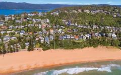 241 & 241a Whale Beach Road, Whale Beach NSW