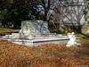 samsebeskazal-00497.jpg (samsebeskazal) Tags: bronx cemetery woodlawn