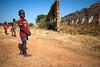 Abyei: Communities in Limbo (Albert Gonzalez Farran) Tags: abyei dinka misseryia southsudan sudan arabs cattle child children education farmer farmings play school student tribalconflict tribes southsudansudan