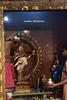 Arudra Abishekam , Velleeswarar Temple . (Kapaliadiyar) Tags: kapaliadiyar velleeswarartemplemylapore arudra abishekam nataraja sivakamasundari