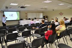Seminario dia c - 2014 - cooperativismo - goias (6) (Goiás Cooperativo) Tags: cooperativismo cooperação cooperativa cooperar ocb sescoop sescoopgo ocbgo ocb60anos coopereadiante