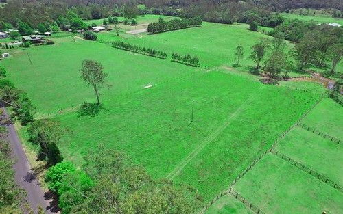 Lot 2 Yarramalong Road, Yarramalong NSW 2259