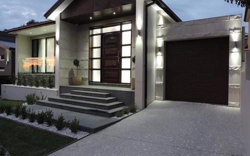 8 Harold Street, Mount Lewis NSW 2190