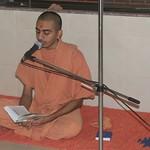 Vachnaamrut Jayanti (04)
