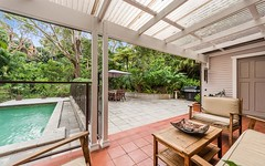129 North West Arm Road, Grays Point NSW