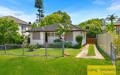 15 Thomas Avenue, Lurnea NSW