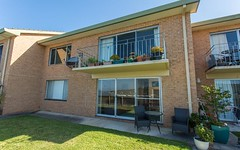 3/2 View Street, Merimbula NSW