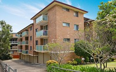 13/3-5 William Street, Ryde NSW