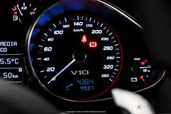 Audi R8 V10 (Jeferson Felix D.) Tags: audi r8 v10 audir8v10 audir8 canon eos 60d canoneos60d 18135mm rio de janeiro riodejaneiro brazil brasil worldcars photography fotografia photo foto camera