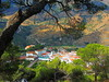 Carratraca (Málaga) (sebastiánaguilar) Tags: 2015 málaga andalucía españa paisajeurbano
