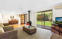 9 Freeborn Place, Alstonville NSW