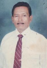 bapak 008 (2) (trifirmansyah1) Tags: bapak