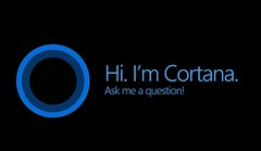 Download Cortana APK v2.1.6.1547 (michaelm43) Tags: android smartphone cortana application apk windows computer laptop pc